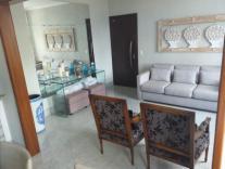 Apartamento com área privativa   Sion (Belo Horizonte)   R$  670.000,00