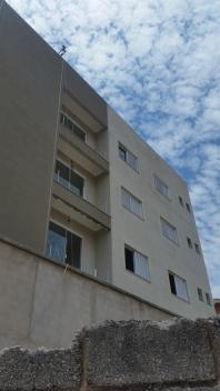 Apartamento   Jardim Amaryllis (Poços De Caldas)   R$  540.000,00
