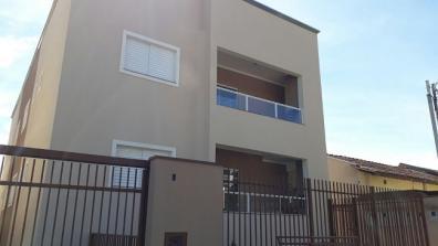 Apartamento   Jardim Das Azaléias (Poços De Caldas)   R$  270.000,00