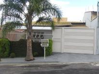 Casa   Jardim Das Acácias (Poços De Caldas)   R$  530.000,00