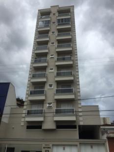 Apartamento   Centro (Poços De Caldas)   R$  850.000,00