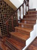 Casa - Santa Lúcia - Poços De Caldas - R$  550.000,00