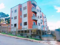 Apartamento   Jardim Dos Estados (Poços De Caldas)   R$  400.000,00