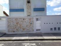 Apartamento   Residencial Morumbí (Poços De Caldas)   R$  330.000,00