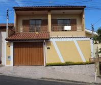 Casa   Jardim Paraíso (Poços De Caldas)   R$  280.000,00
