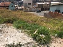 Terreno / Área   Monte Verde (Poços De Caldas)   R$  350.000,00