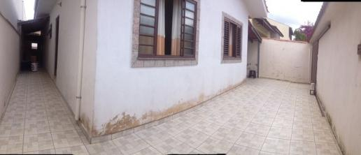 Casa   Jardim Das Azaléias (Poços De Caldas)   R$  340.000,00
