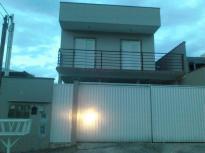Apartamento   Monte Verde (Poços De Caldas)   R$  220.000,00
