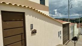 Apartamento   Vila Caio Junqueira (Poços De Caldas)   R$  250.000,00