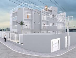 Apartamento   Santa Ângela IV (Poços De Caldas)   R$  300.000,00