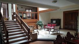 Casa   Jardim Novo Mundo (Poços De Caldas)   R$  3.900.000,00