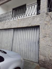 Casa   Jardim Ipê (Poços De Caldas)   R$  600.000,00