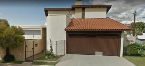 Casa   Jardim Europa (Poços De Caldas)   R$  995.000,00