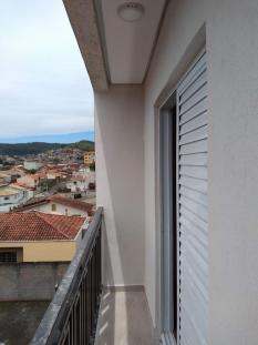 Apartamento   Jardim Das Hortênsias (Poços De Caldas)   R$  350.000,00