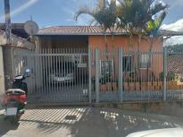 Casa   Jardim Itamaraty II (Poços De Caldas)   R$  310.000,00