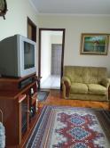 Casa - Jardim Cascatinha - Poços De Caldas - R$  320.000,00