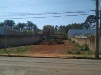 Terreno / Área   Jardim Itamaraty I (Poços De Caldas)   R$  259.900,00