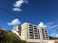 Apartamento   Jardim Esmeralda (Poços De Caldas)   R$  500.000,00