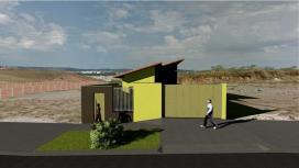 Casa   Loteamento Residencial Tiradentes (Poços De Caldas)   R$  315.000,00