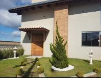 Casa   Loteamento Residencial Tiradentes (Poços De Caldas)   R$  750.000,00