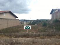 Terreno / Área   Loteamento Residencial Tiradentes (Poços De Caldas)   R$  100.000,00