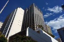 Conjunto de Salas   Centro (Belo Horizonte)   R$  2.500,00