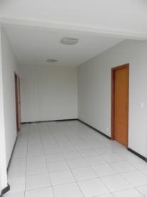 Apartamento   Caiçaras (Belo Horizonte)   R$  560.000,00