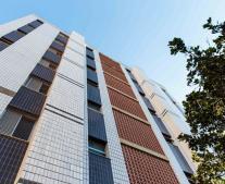 Apartamento   Gutierrez (Belo Horizonte)   R$  615.000,00