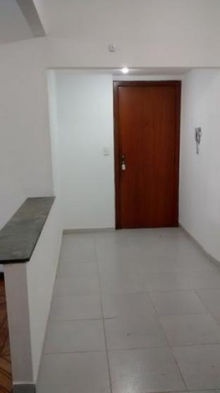 Apartamento   Centro (Belo Horizonte)   R$  1.300,00