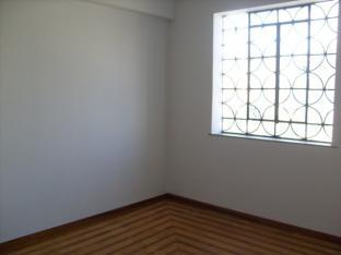 Apartamento   Centro (Belo Horizonte)   R$  1.200,00