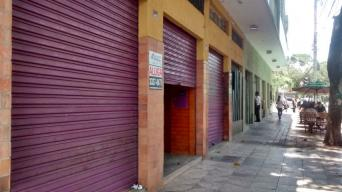 Loja   Barro Preto (Belo Horizonte)   R$  1.500,00