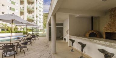 Apartamento   Sion (Belo Horizonte)   R$  735.000,00