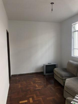 Apartamento   Cidade Jardim (Belo Horizonte)   R$  380.000,00