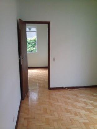 Apartamento   Sion (Belo Horizonte)   R$  420.000,00