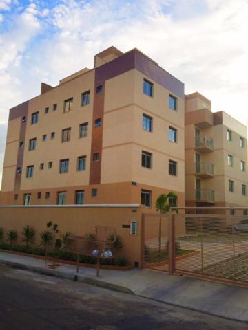 Apartamento   Alvorada (Contagem)   R$  189.000,00