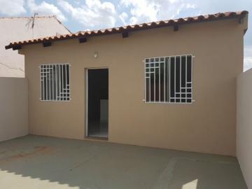 Casa   Jardim Das Mangabeiras (Mateus Leme)   R$  104.000,00