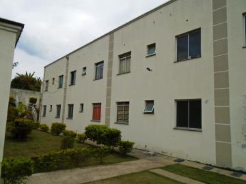 Apartamento   Bom Sossego (Ribeirão Das Neves)   R$  94.000,00