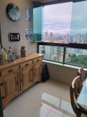 Apartamento - Vila Da Serra - Nova Lima - R$  780.000,00