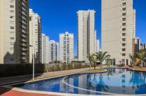 Apartamento   Vila Da Serra (Nova Lima)   R$  800.000,00