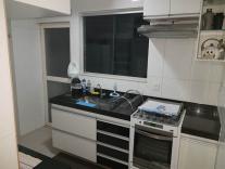Apartamento com área privativa   Cabral (Contagem)   R$  250.000,00