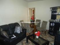 Apartamento   Novo Riacho (Contagem)   R$  220.000,00