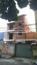 Cobertura - Eldorado - Contagem - R$  495.000,00