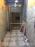 Apartamento com área privativa - Novo Eldorado - Contagem - R$  249.000,00
