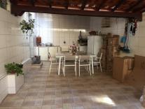 Apartamento com área privativa   Novo Eldorado (Contagem)   R$  230.000,00