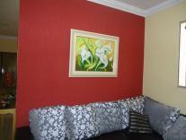 Apartamento   Novo Riacho (Contagem)   R$  240.000,00