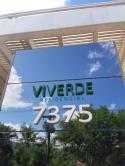Apartamento - Recreio Dos Bandeirantes - Rio De Janeiro - R$  430.000,00
