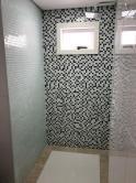 Apartamento - Glória - Rio De Janeiro - R$  800.000,00