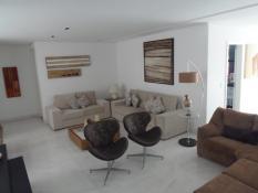 Apartamento   Belvedere (Belo Horizonte)   R$  5.300,00