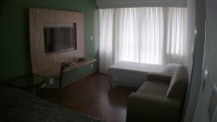 Apartamento   São Pedro (Belo Horizonte)   R$  1.400,00
