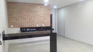 Apartamento com área privativa   Anchieta (Belo Horizonte)   R$  640.000,00
